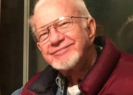 John sladewski on adult and dating site